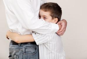 راه کارهای مستقل تربیت کردن فرزندان