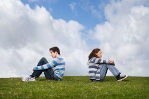 7 عامل از بین برنده ی رابطه ی دوستی
