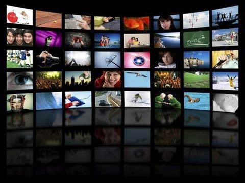 سریالهای ماه رمضان تلویزیون