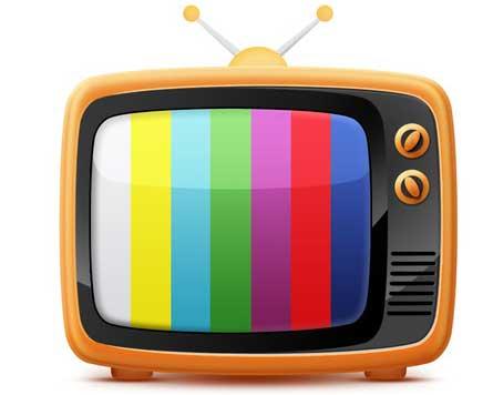 نخستین شبکه خصوصی تلویزیونی باشگاه پرسپولیس
