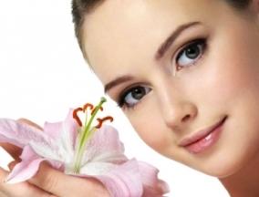 عامل اصلی بیماری پوستی و زیبا شدن پوست صورت و بدن و جوانسازی